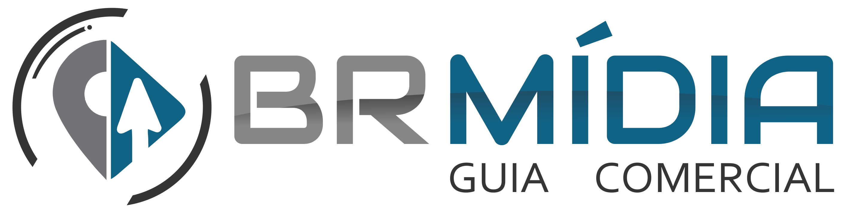 BRmidia.com.br