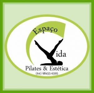 Espaço Vida Pilates e Estética