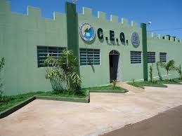 CEQ - Cooperativa De Ensino Quirinopolis