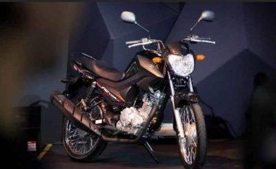 Moto Brasil