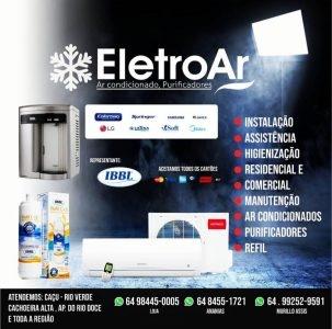 EletroAr
