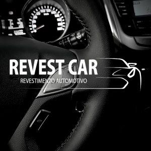 Revest Car