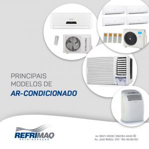 Refrimaq Refrigeração