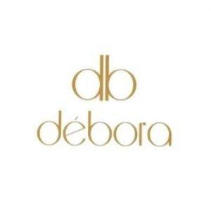 Debora Bijoux