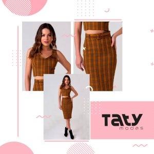 Taty Modas