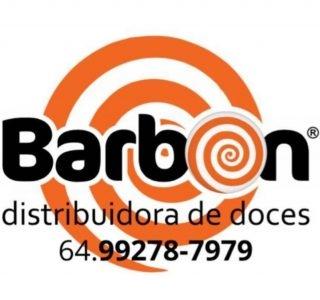 Barbon Distribuidora De Doces