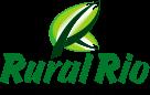 Rural Rio