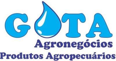 Gota Agronegócios
