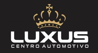 Luxus Centro Automotivo