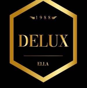 Delux Ella